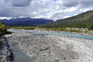 Analiza sedimenta